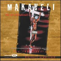 The 7 Day Theory - Makaveli