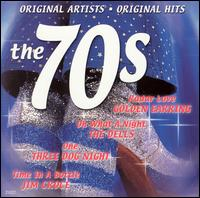 The '70s, Vol. 3 - Various Artists