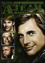 The A-Team: Season 02 -