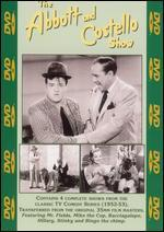 The Abbott and Costello TV Show, Vol. 12