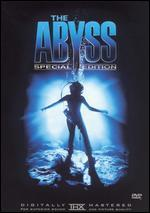 The Abyss [WS Special Edition]