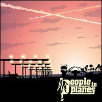 The Acoustic EP - People in Planes