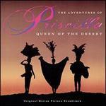The Adventures of Priscilla, Queen of the Desert [Original Motion Picture Soundtrack]