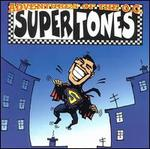 The Adventures of the O.C. Supertones