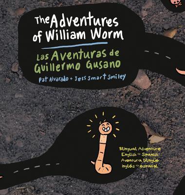 The Adventures of William Worm * Las Aventuras de Guillermo Gusano: Tunnel Engineer * Ingeniero de Tuneles - Alvarado, Pat