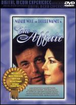 The Affair - Gilbert Cates
