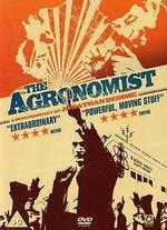 The Agronomist