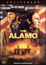 The Alamo [FS]