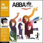 The Album [Half-Speed Mastered 45-RPM Vinyl] [2 LP]