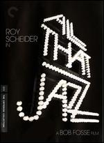 The All That Jazz [Criterion Collection] - Bob Fosse
