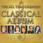 The All Time Greatest Classical Album
