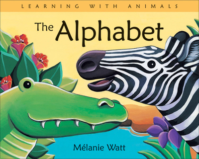 The Alphabet -