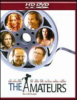 The Amateurs [HD]