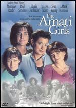 The Amati Girls [LBX]