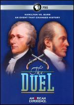 The American Experience: The Duel