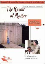 The American Short Story Collection: The Revolt of Mother