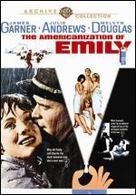 The Americanization of Emily - Arthur Hiller