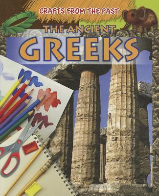 The Ancient Greeks - Cohn, Jessica