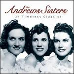 The Andrews Sisters [Fast Forward]