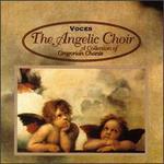 The Angelic Choir
