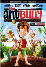The Ant Bully [French]