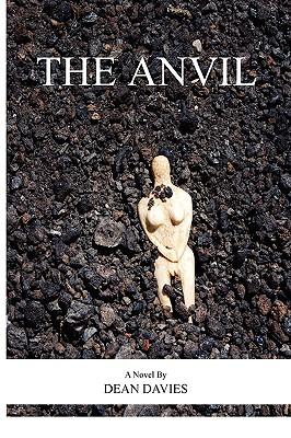 The Anvil - Davies, Dean