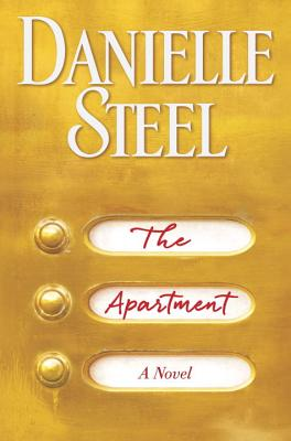 The Apartment - Steel, Danielle