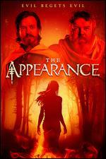 The Appearance - Kurt Knight
