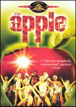 The Apple - Menahem Golan