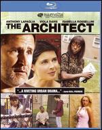 The Architect [Blu-ray]