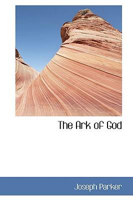 The Ark of God - Parker, Joseph