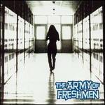 The Army of Freshmen