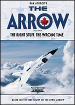 The Arrow
