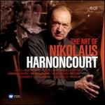 The Art of Harnoncourt