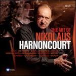 The Art of Harnoncourt