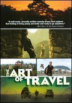 The Art of Travel [Special Edition]