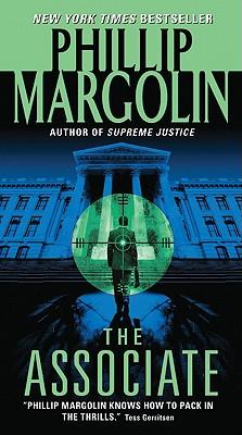 The Associate - Margolin, Phillip