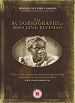autobiography of miss jane pittman essays Free college essay the autobiography of miss jane pittman the autobiography of miss jane pittman begins with a note from the editor, who is a local schoolteacher.
