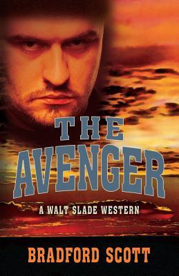 The Avenger - Scott, Bradford