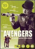 The Avengers '65: Set 1 [2 Discs]