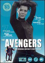 The Avengers '65: Set 2 [2 Discs]