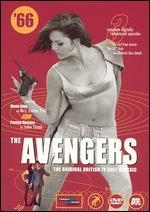 The Avengers '66, Vol. 2