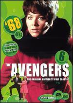 The Avengers '68: Set 3 [2 Discs]