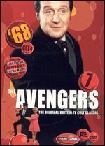 The Avengers '68: Set 4 [2 Discs]