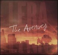 The Avenues - Lera Lynn