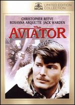 The Aviator - George Miller