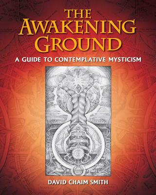 The Awakening Ground: A Guide to Contemplative Mysticism - Smith, David Chaim