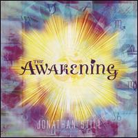 The Awakening - Jonathan Still