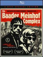 The Baader Meinhof Complex [2 Discs] [Blu-ray] - Uli Edel