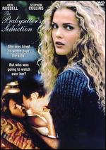 The Babysitter's Seduction - David Burton Morris